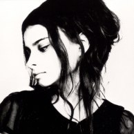 hope_sandoval_black_and_white_zT6CDbX.sized