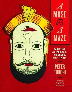 amuseamaze-cover-final