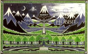 The-Hobbit-Dust-Jacket-03062015