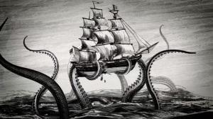 the-kraken-existence2