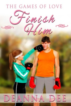 Finish+Him+ebook