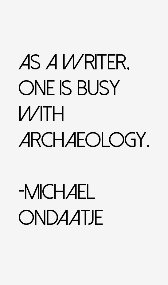 michael-ondaatje-quotes-25785