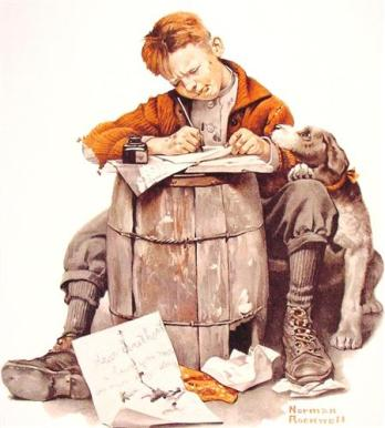 little-boy-writing-a-letter-1920.jpg!Blog