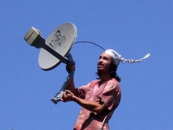 tinfoil_hat_antenna