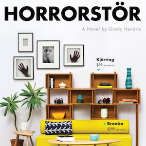 horrorstor-feature