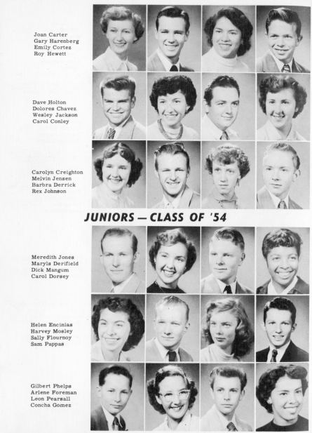 1953yearbook_1_large