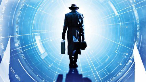 predestination-movie-poster-image