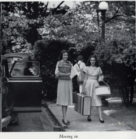 Move-In-Day-1948.jpg